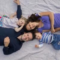 familienshooting-bonn(3)