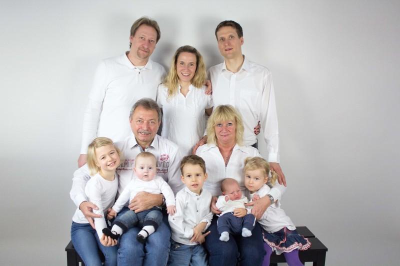 grosses_familienshooting-19