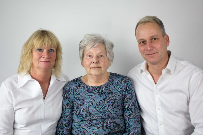 grosses_familienshooting-28