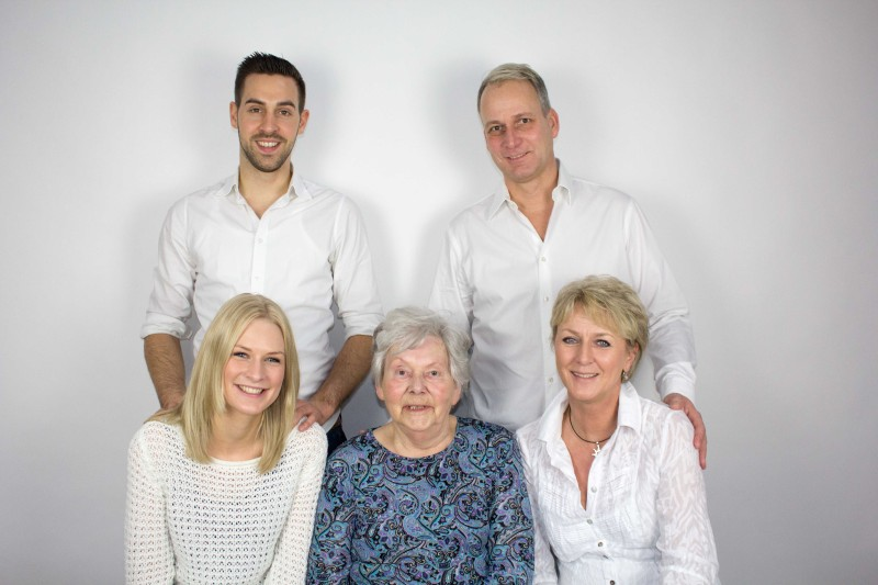 grosses_familienshooting-32