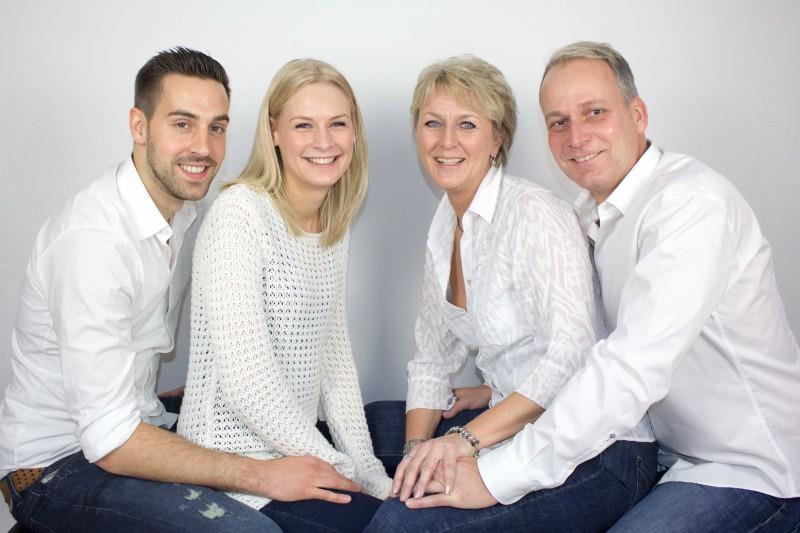 grosses_familienshooting-35