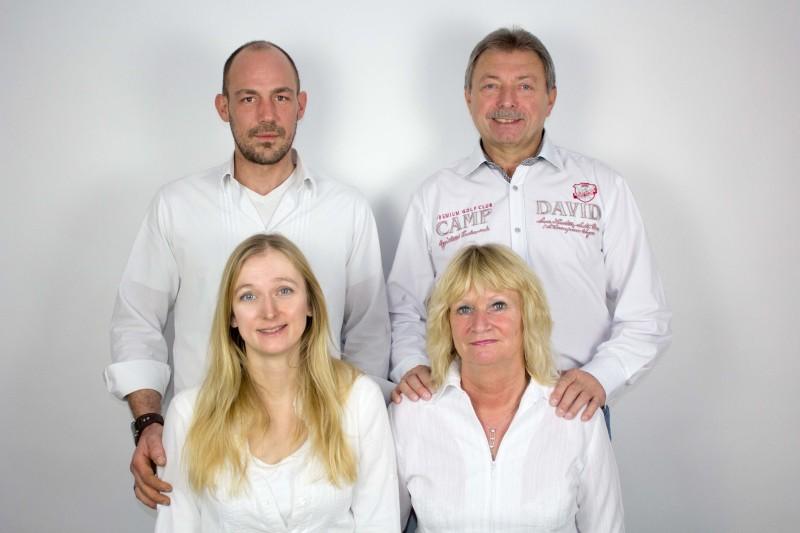 grosses_familienshooting-55