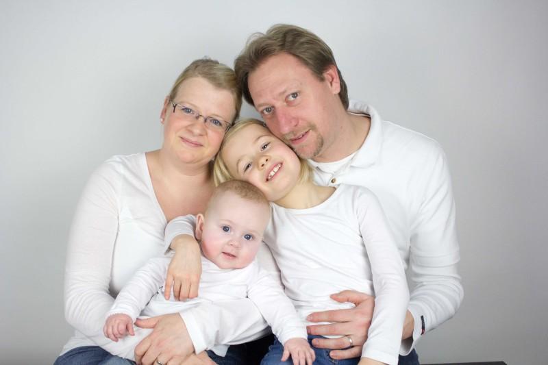 grosses_familienshooting-69