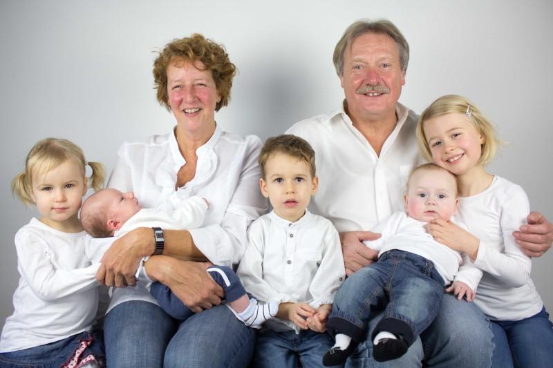 grosses_familienshooting-7