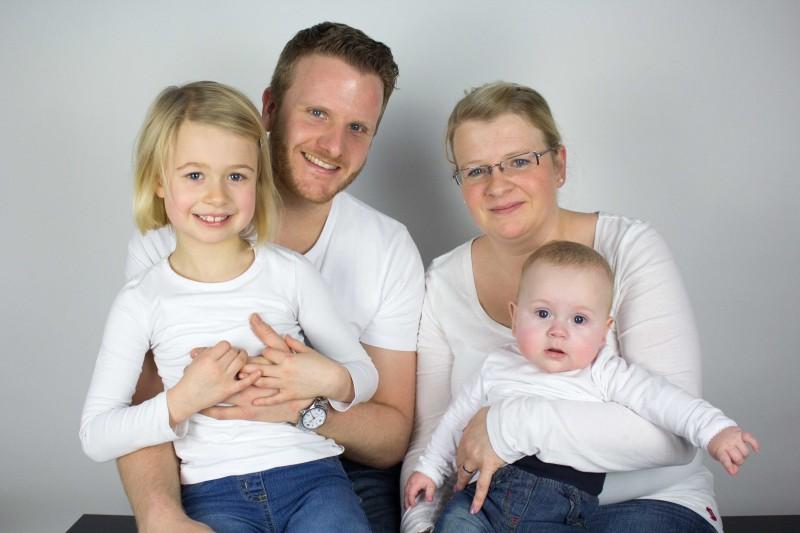 grosses_familienshooting-76
