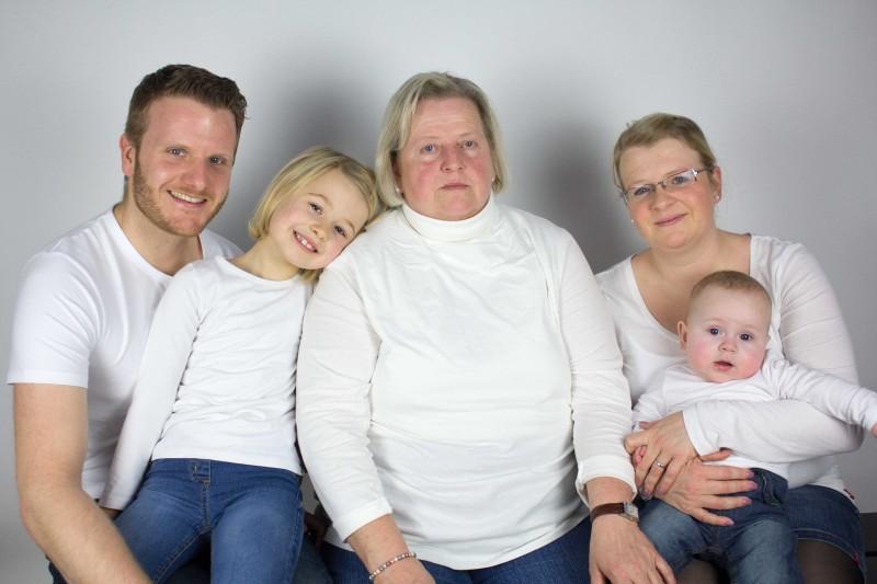 grosses_familienshooting-77