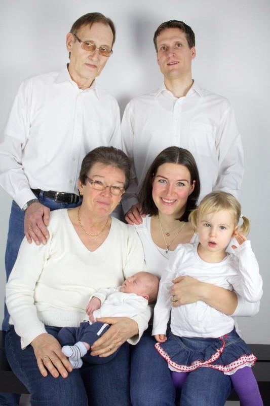 grosses_familienshooting-91