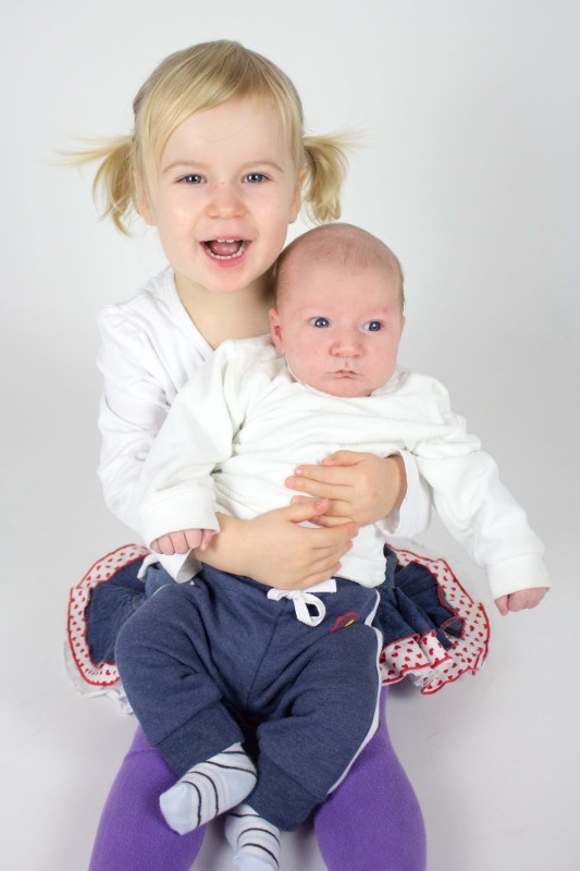 grosses_familienshooting-geschwister (1)