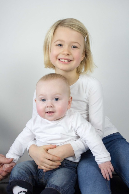 grosses_familienshooting-geschwister (2)