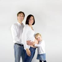 kleines_familienshooting_babybauch