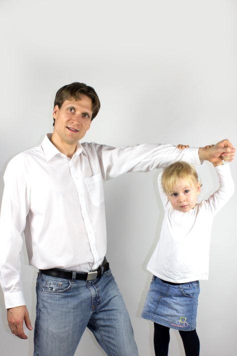 kleines_familienshooting_babybauch004