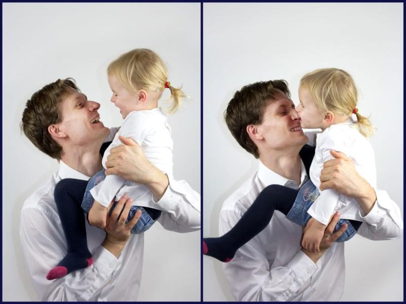 kleines_familienshooting_babybauch005