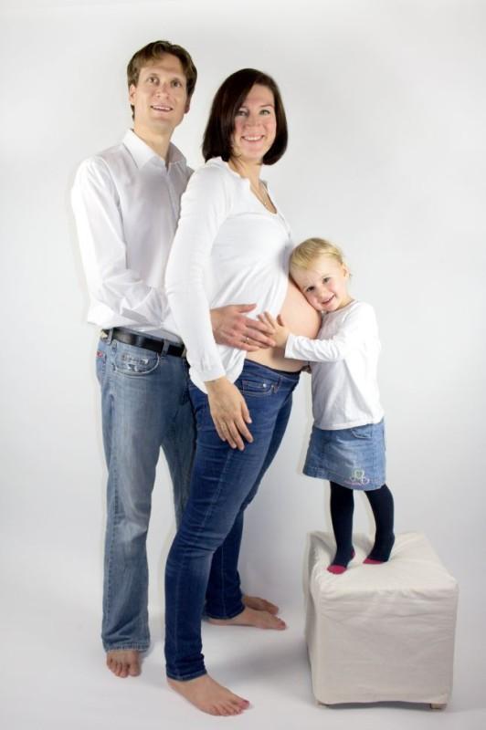 kleines_familienshooting_babybauch006