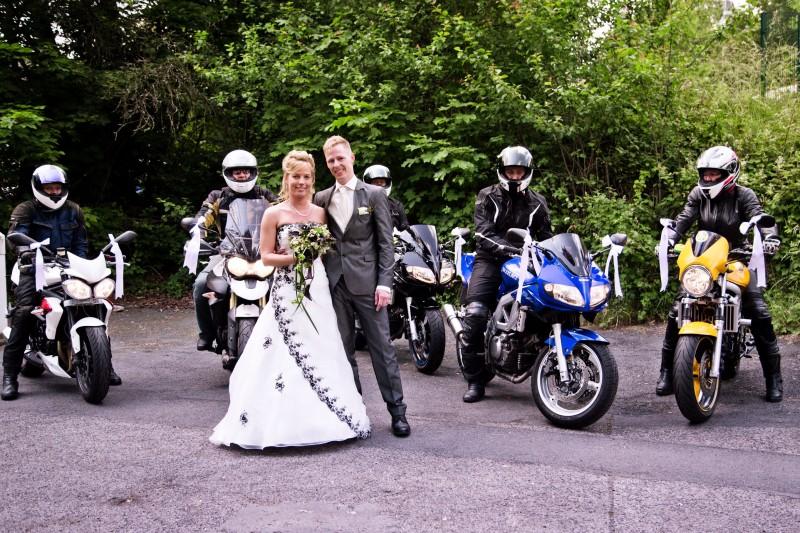 hochzeitsfotos-13_motorrad