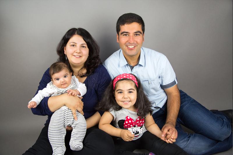 familienfotos1
