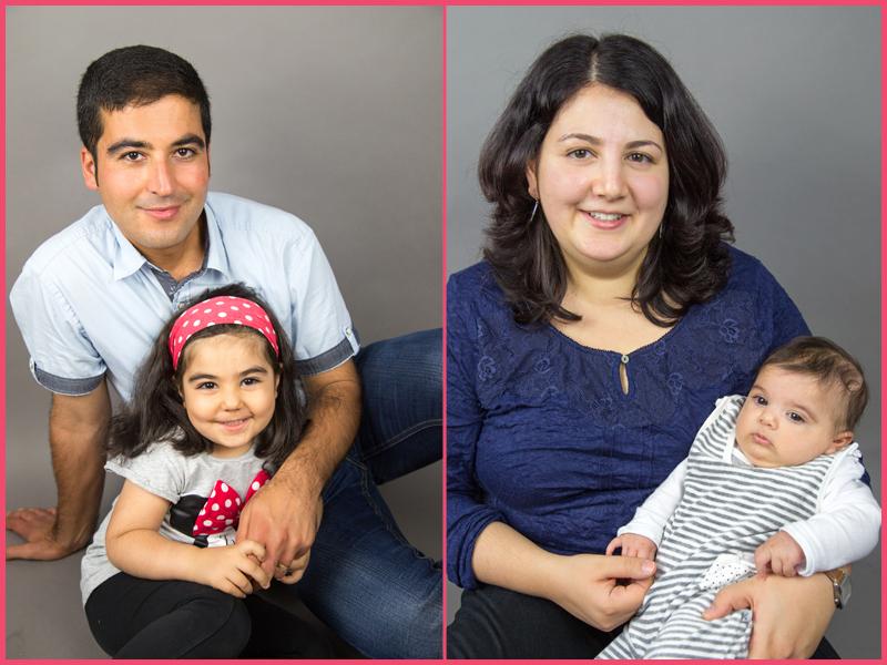 familienfotos2