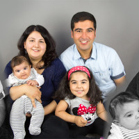 header_familienfotos