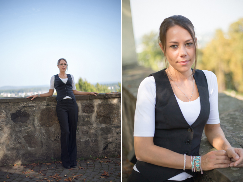 portraitshooting_siegburg-0530