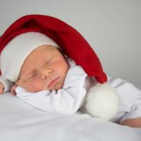 weihnachtsfotos-5 (2)