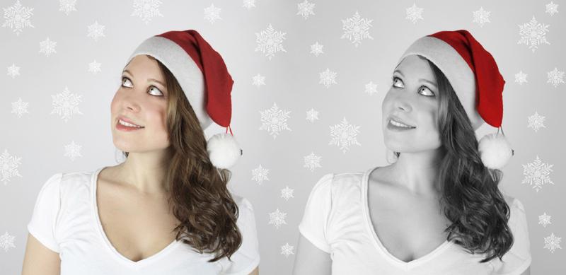 weihnachtsfotos1