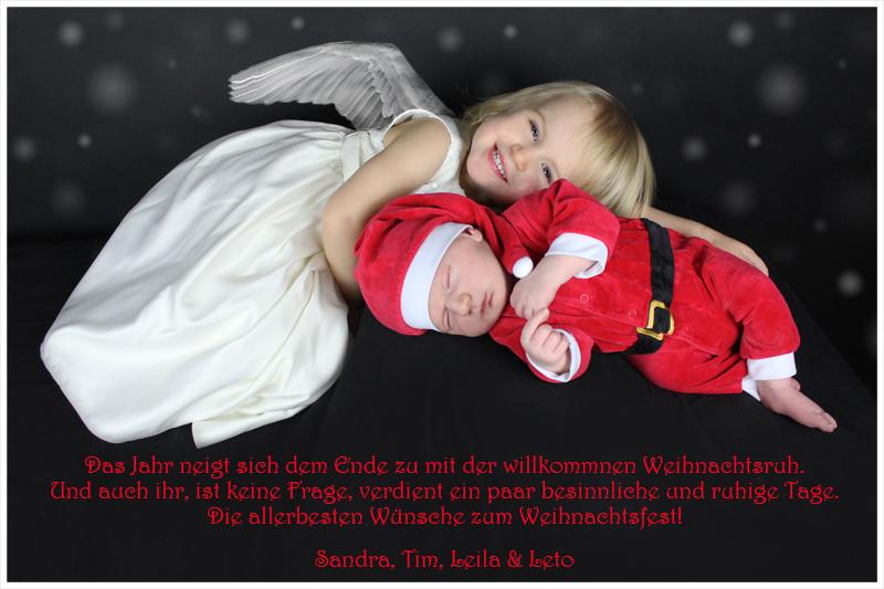 weihnachtskarte_3
