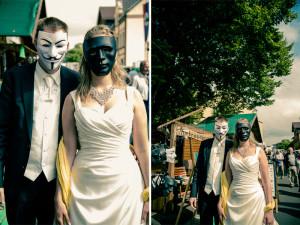 afterwedding-27