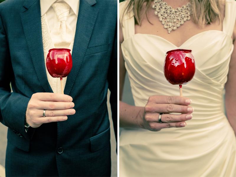 afterwedding-29