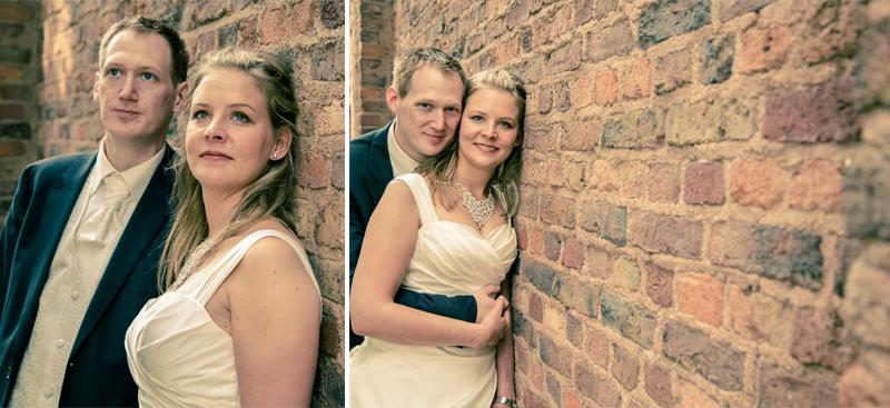 afterwedding-31
