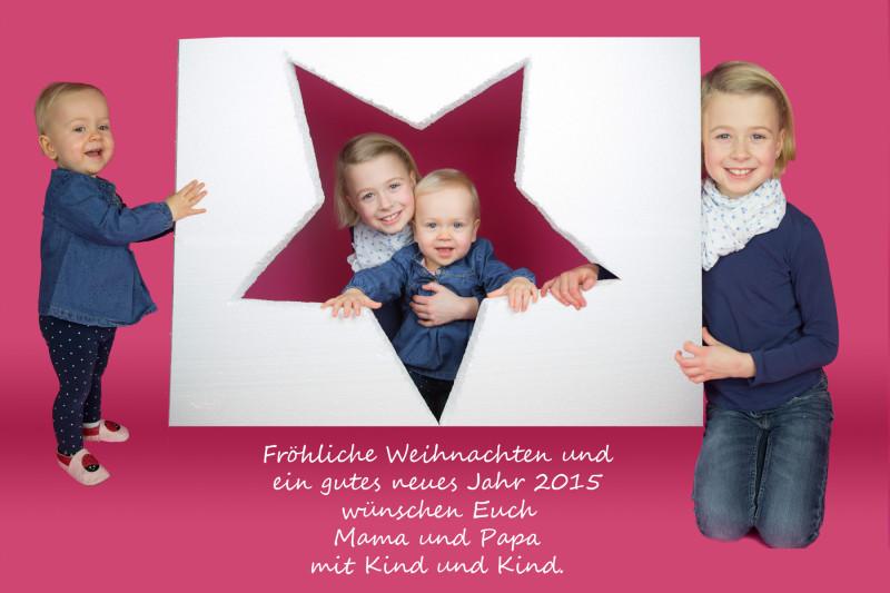 weihnachtskarte_blog_2