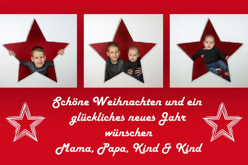 weihnachtskarte_blog_3