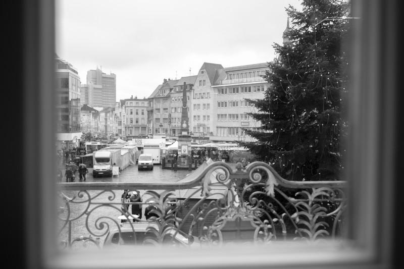 hochzeitsfots_weihnachtsmarkt-1
