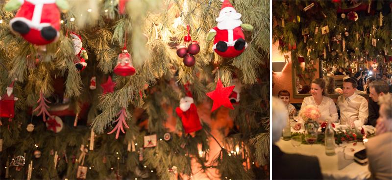 hochzeitsfots_weihnachtsmarkt-33