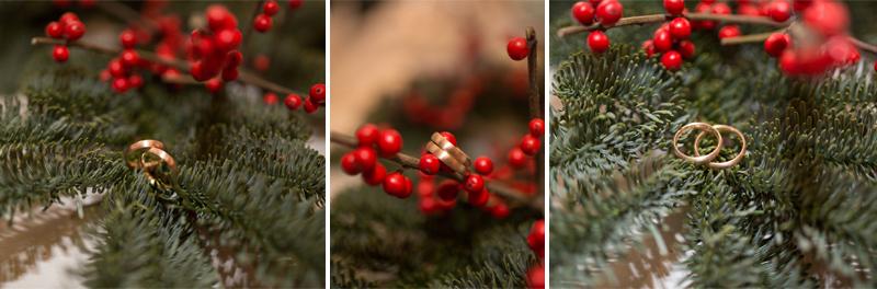 hochzeitsfots_weihnachtsmarkt-38