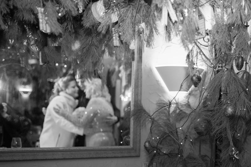 hochzeitsfots_weihnachtsmarkt-42