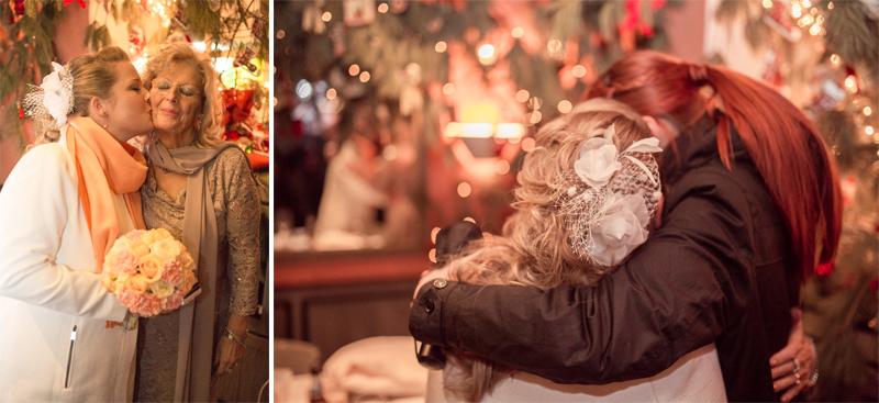hochzeitsfots_weihnachtsmarkt-43