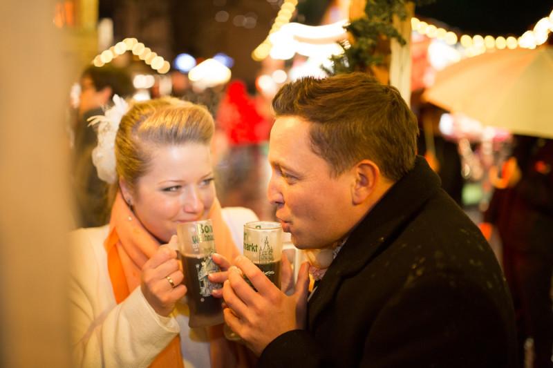 hochzeitsfots_weihnachtsmarkt-76