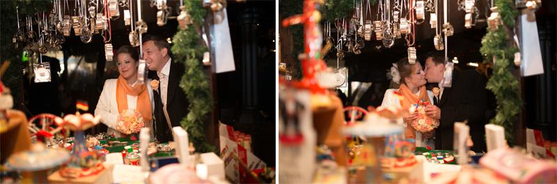 hochzeitsfots_weihnachtsmarkt-82
