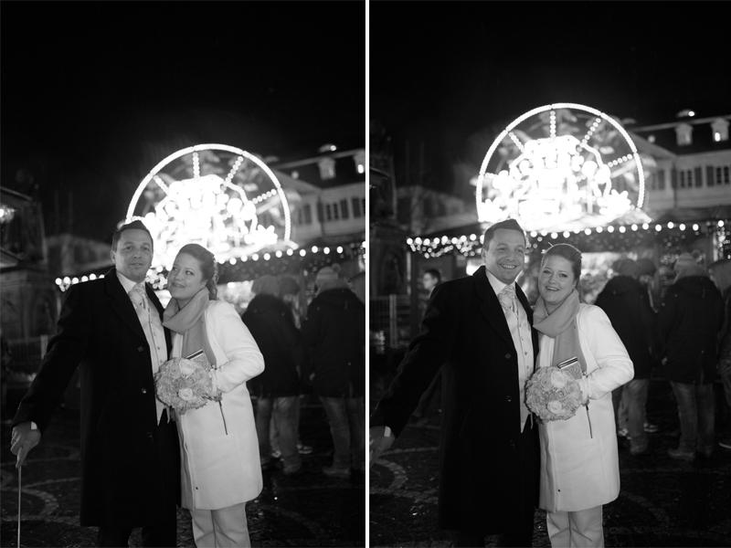 hochzeitsfots_weihnachtsmarkt-87