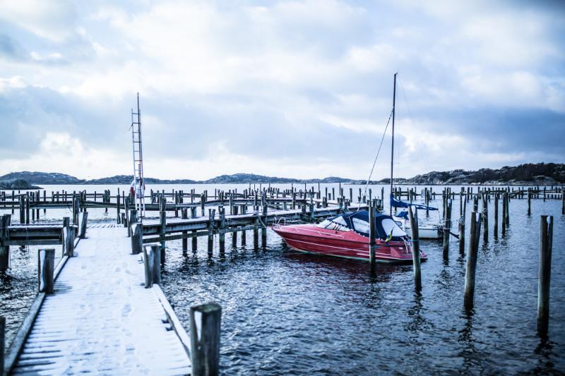 schweden_landschaft (13)