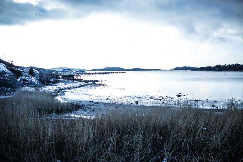 schweden_landschaft (16)