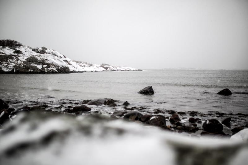 schweden_landschaft (17)