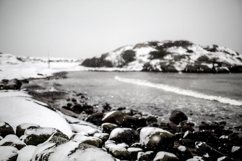 schweden_landschaft (20)