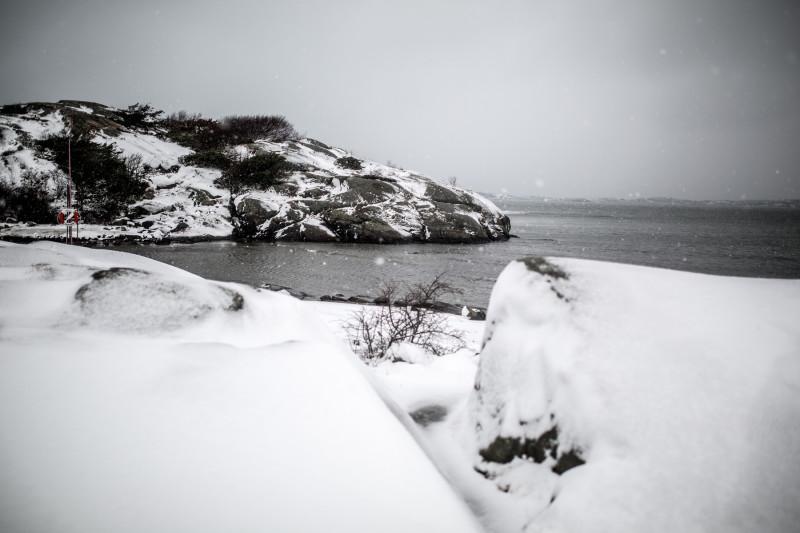 schweden_landschaft (21)