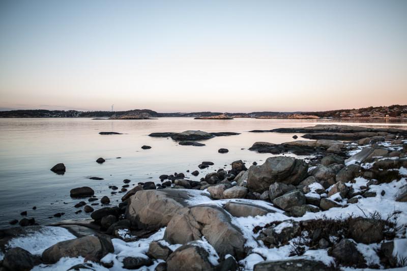 schweden_landschaft (24)