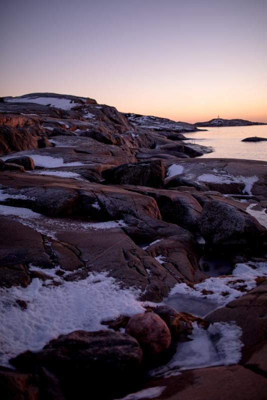 schweden_landschaft (27)