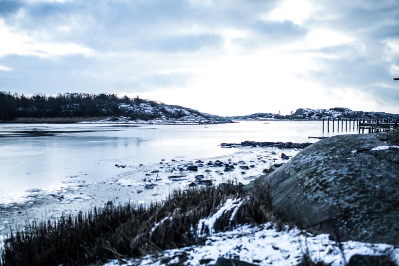 schweden_landschaft (3)