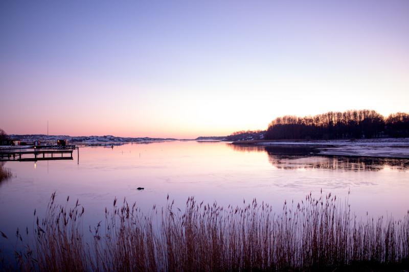 schweden_landschaft (33)