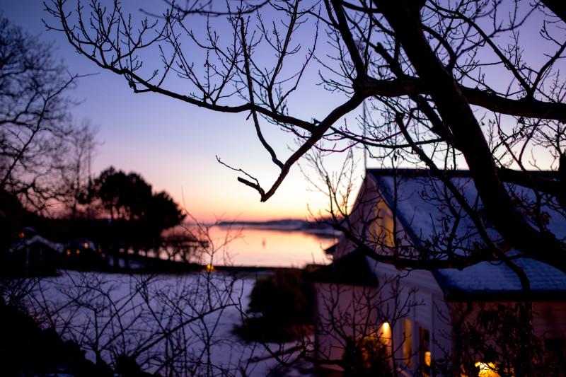 schweden_landschaft (34)