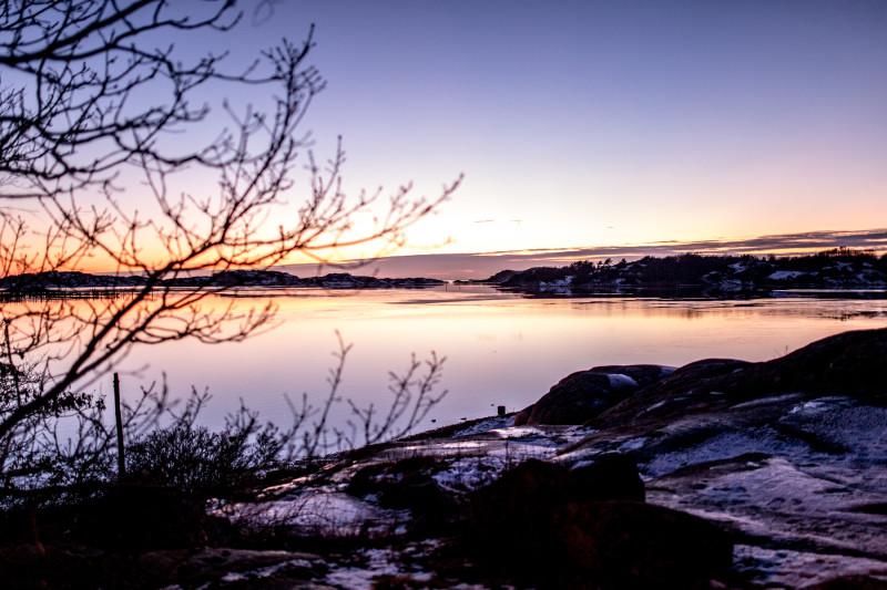 schweden_landschaft (36)