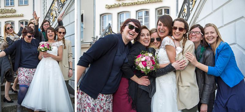24_hochzeitsfotos_freundinnen